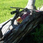 Crossbows For Beginners – How Is It Different From Shooting A Bow