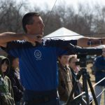 Hook The Bowstring – An Easy But Vital Archery Step