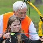Youth Archery Sets For Kids – A Fun And Safe Way For Your Kids To Start With Archery