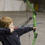 The Best Youth Archery Sets Compared – Review