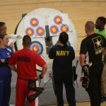 Learn How To Shoot With A Bow – The 10 Basic Archery Shooting Techniques