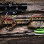 My Top 3 TenPoint Crossbow Reviews