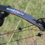 Archery Bow Tuning Guide – Bow String Silencers Compared