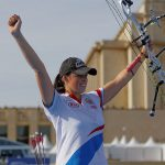Best Compound Bows For Women – Is There A Difference?