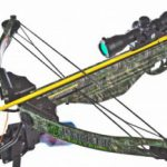 Bowfishing Kit – Bowfishing With A Crossbow