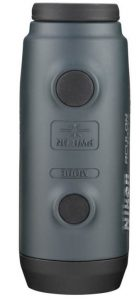 Nikon 8397 ACULON Laser Rangefinder From Above