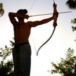 What Is A Recurve Bow? – A Big Step In Bow Development