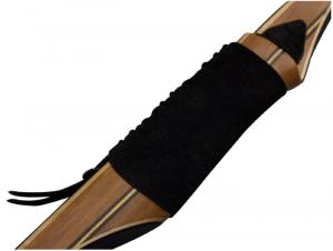 SAS Pioneer Traditional Wood Longbow Riser