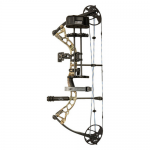 The Best Diamond Archery Compound Bow – Perfect For All Ages And Sizes