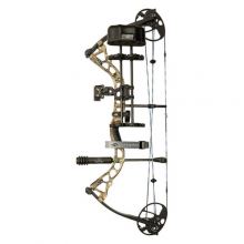 Diamond Infinite Edge Pro Compound Bow