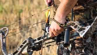 Archery Equipment