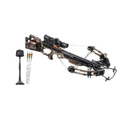 TenPoint Crossbow Reviews