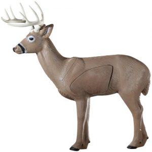 rinhart woodland buck target