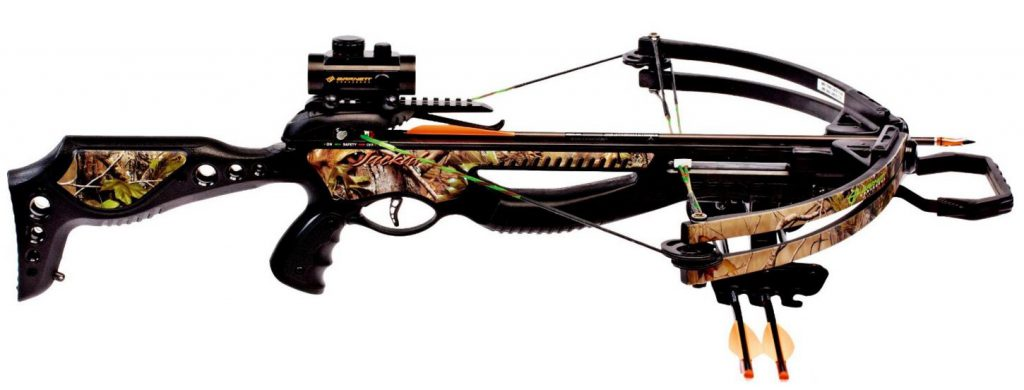 barnett jackal crossbow side2