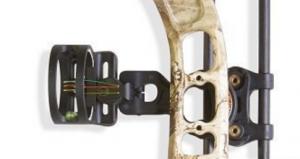 3 pin tundra sight