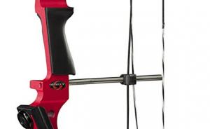 Genesis Kit Brace Height