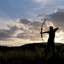 My Top 5 Of Best Recurve Bows For Beginners And Pros