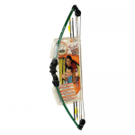 Bear Archery Scout Compound Bow