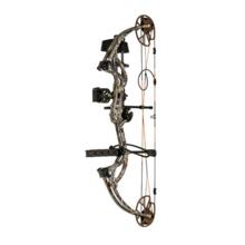 Bear Archery Cruzer Compound Bow